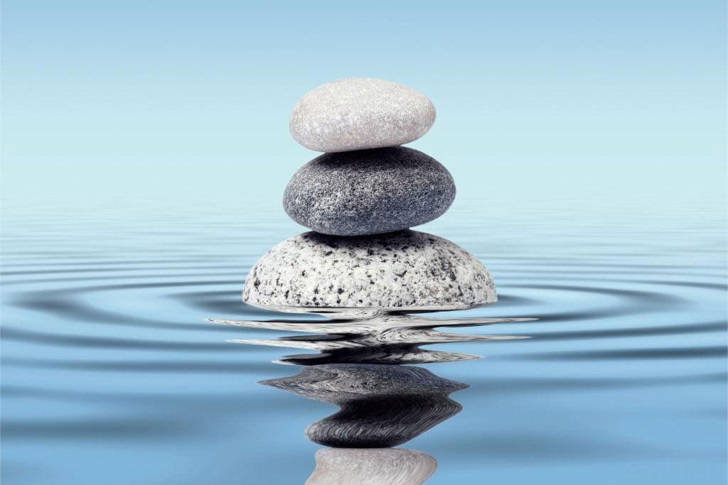 Tasuta-nõustamine-Zen