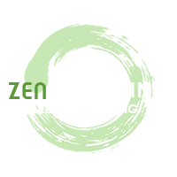 Zen Coaching – Kristel Ditmann